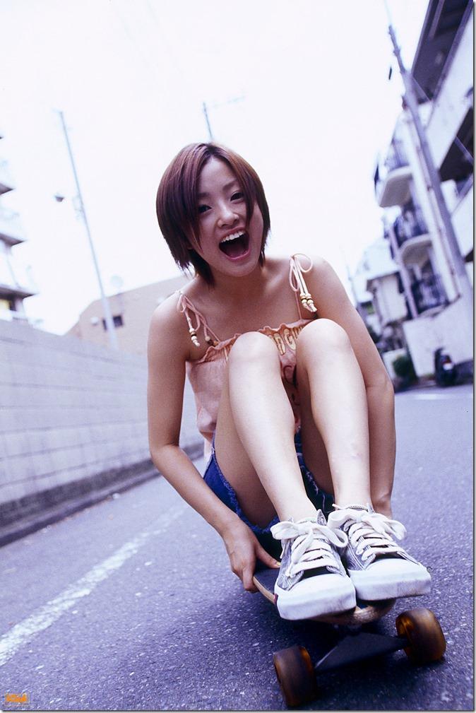 上戸彩 (10)