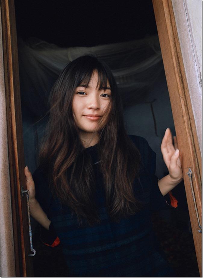 石田未来 (12)
