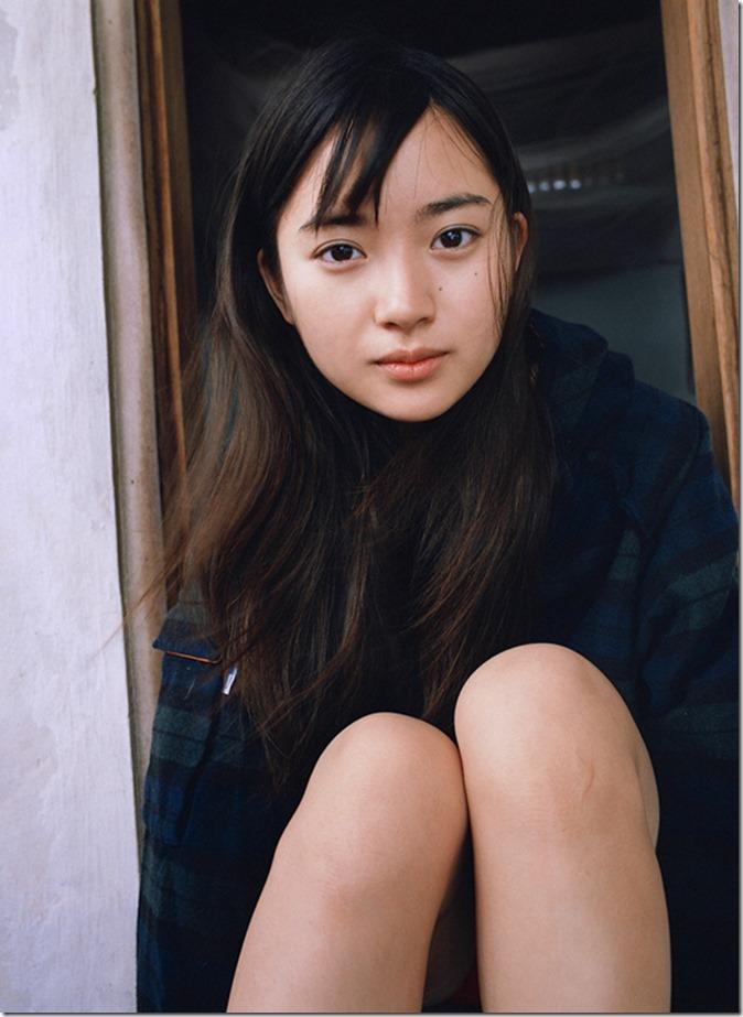 石田未来 (14)
