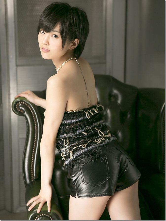 山本彩 (14)