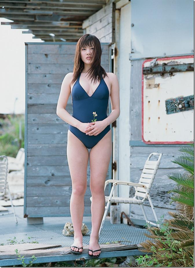 綾瀬はるか (15)