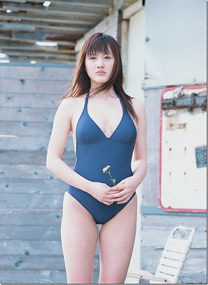 綾瀬はるか (17)