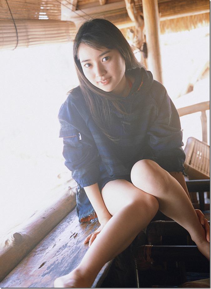 石田未来 (17)