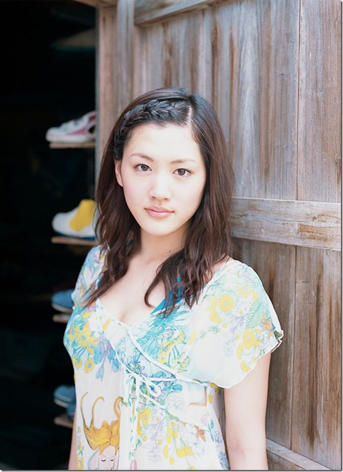 綾瀬はるか (19)