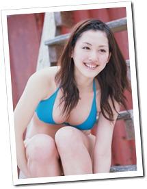 綾瀬はるか (24)