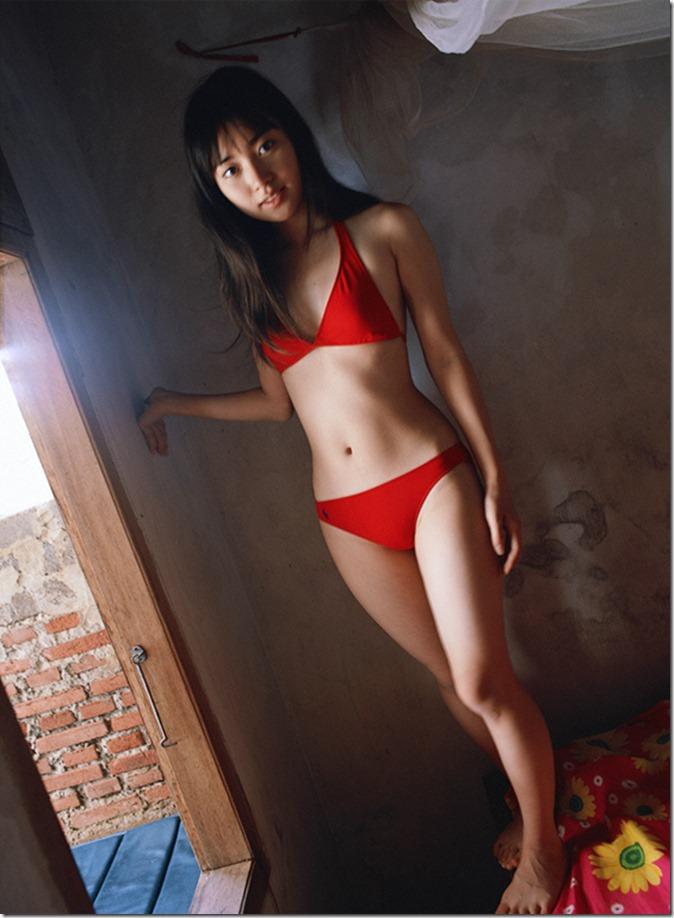 石田未来 (27)