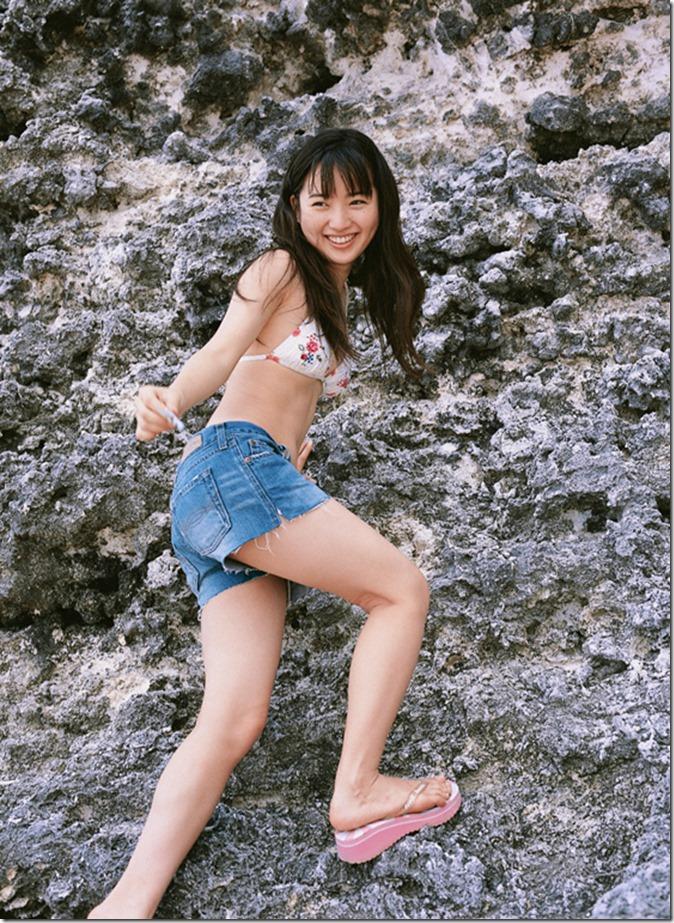 石田未来 (28)