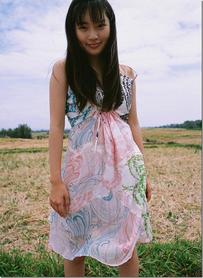 石田未来 (29)