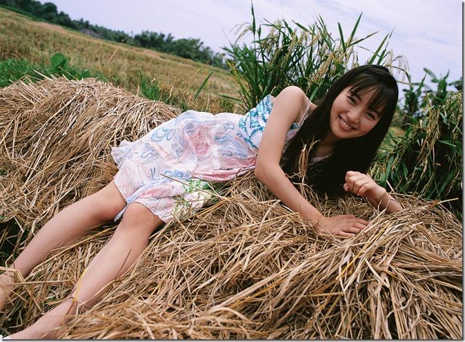 石田未来 (31)