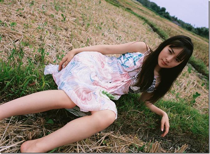 石田未来 (32)