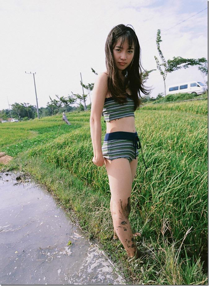 石田未来 (33)