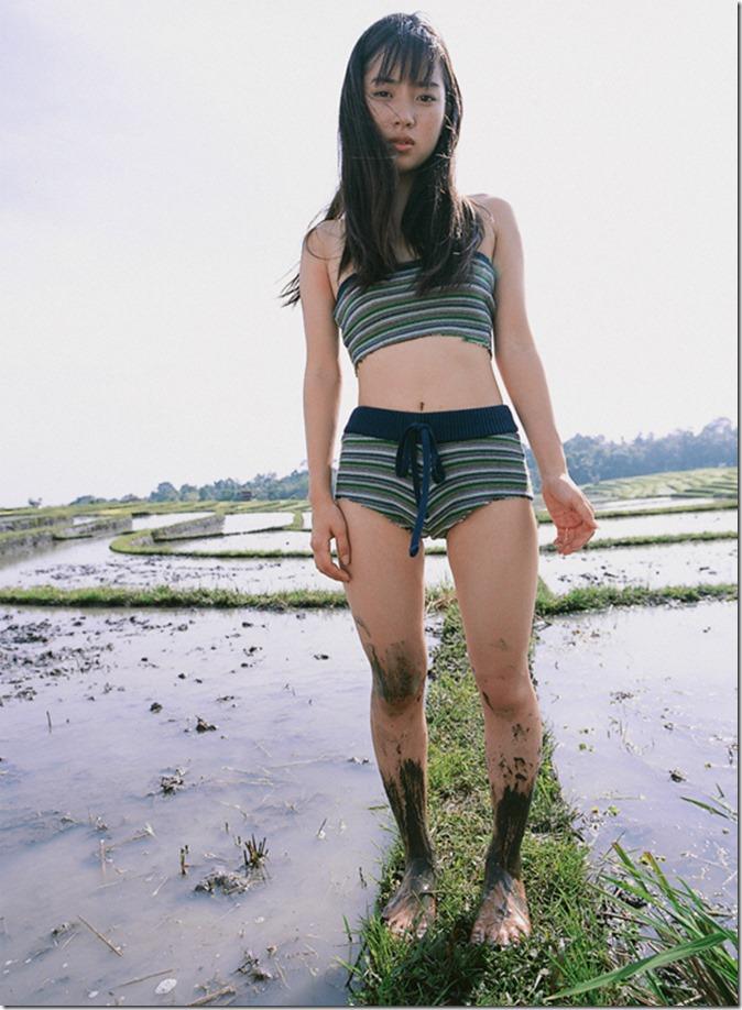 石田未来 (34)