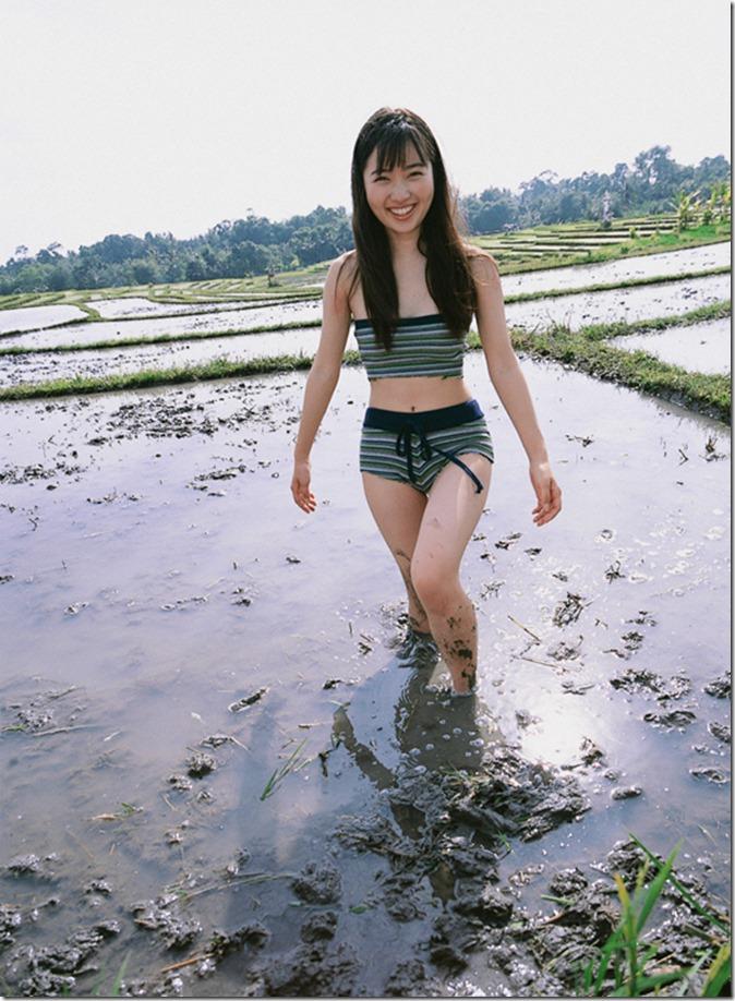 石田未来 (35)