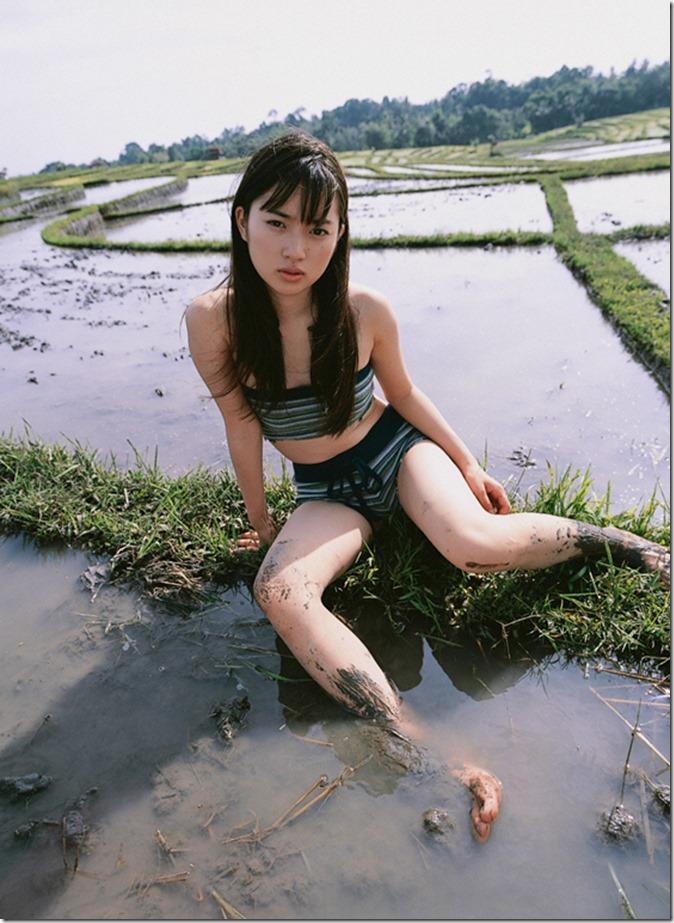 石田未来 (37)