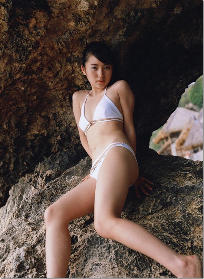 石田未来 (39)