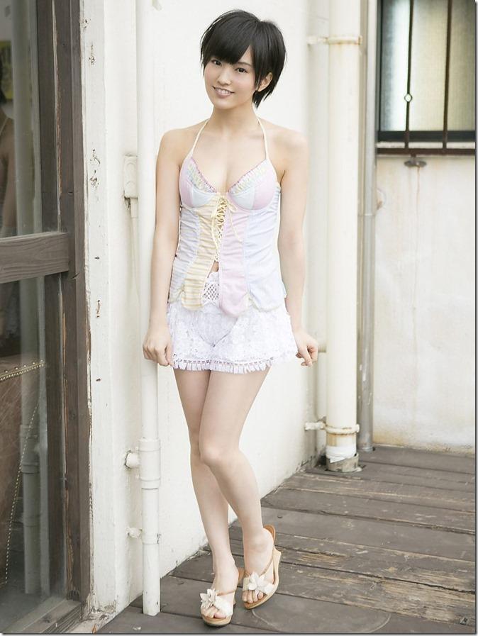 山本彩 (3)