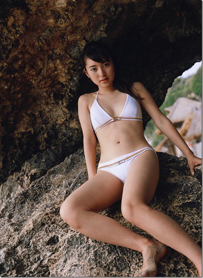 石田未来 (40)