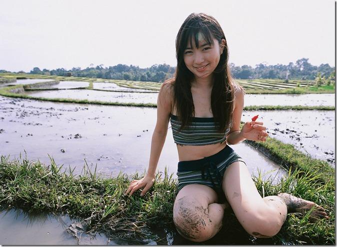 石田未来 (42)