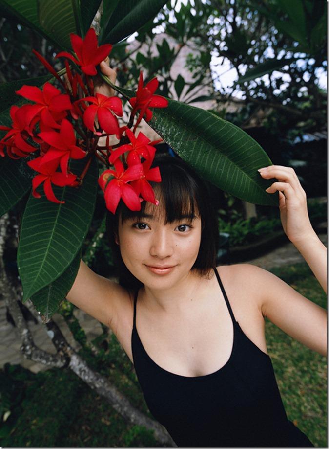 石田未来 (44)