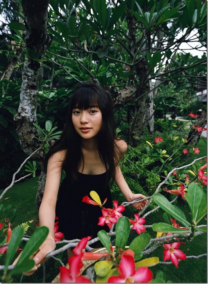 石田未来 (49)