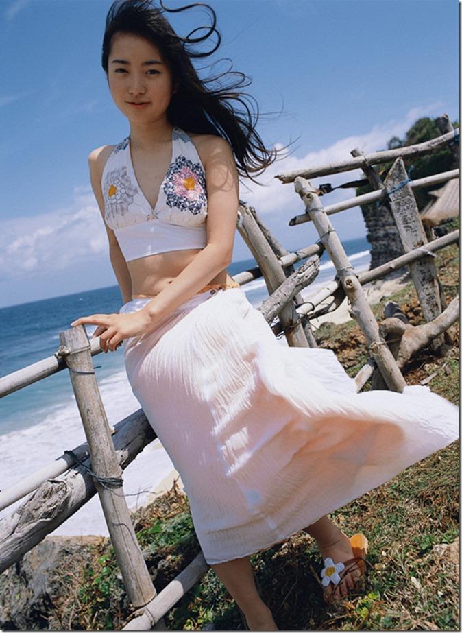 石田未来 (5)