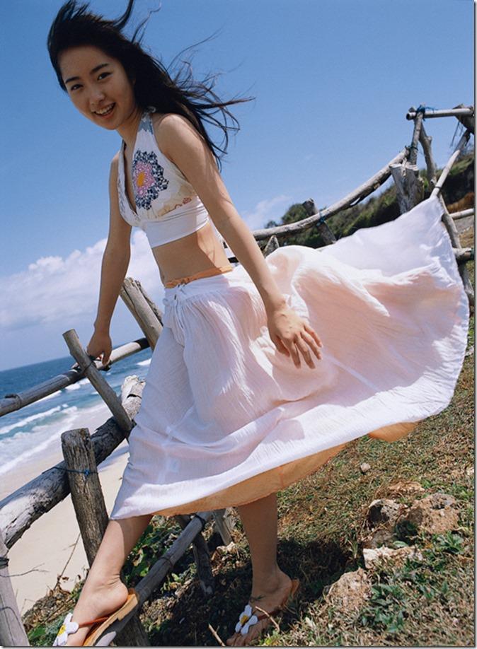 石田未来 (7)