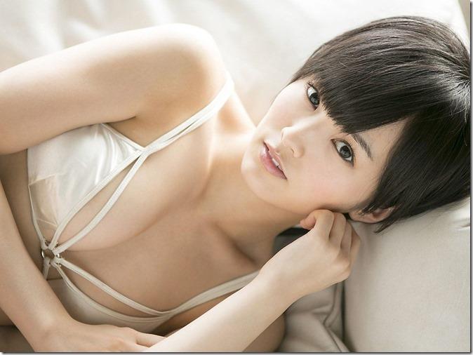 山本彩 (7)