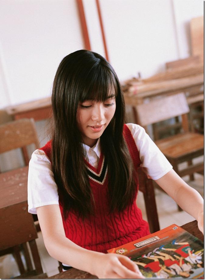 石田未来 (8)
