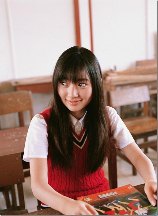 石田未来 (9)