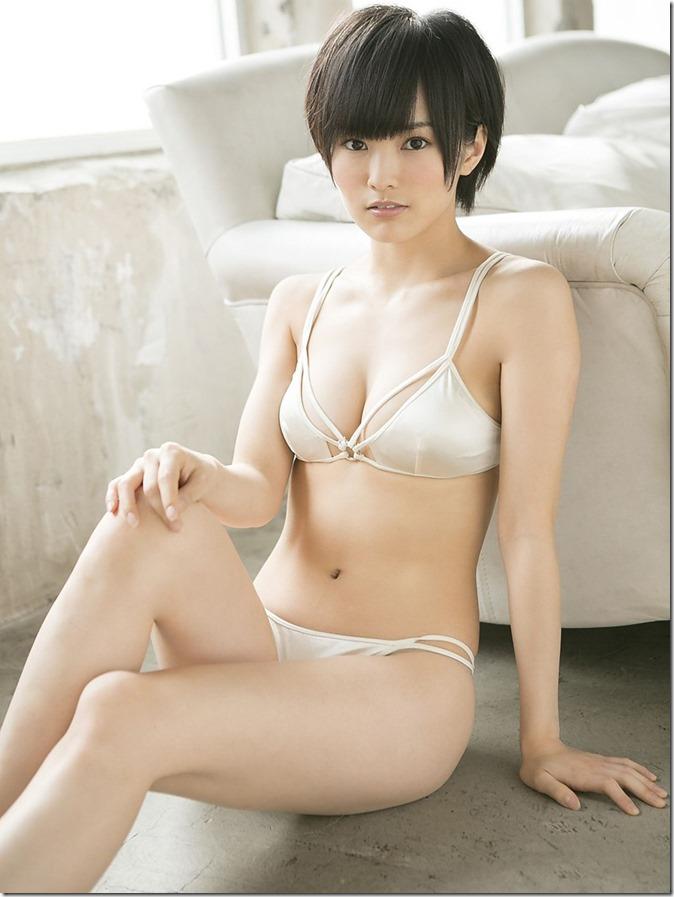 山本彩 (9)