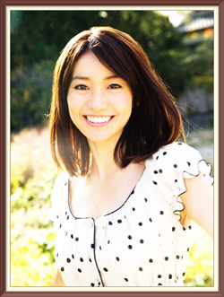 AKB48 Sousenkyo Official Guide Book (30)