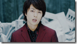 ARASHI Endless Game (12)