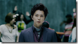 ARASHI Endless Game (13)
