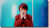 ARASHI Endless Game (14)