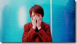ARASHI Endless Game (14)