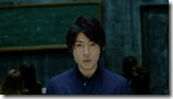 ARASHI Endless Game (16)