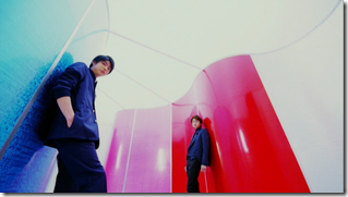 ARASHI Endless Game (17)