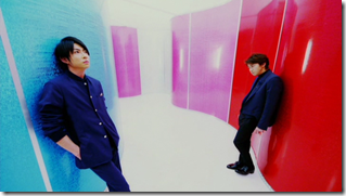 ARASHI Endless Game (18)