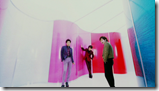 ARASHI Endless Game (19)