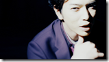 ARASHI Endless Game (22)