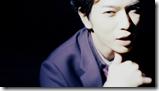 ARASHI Endless Game (22)