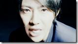 ARASHI Endless Game (24)