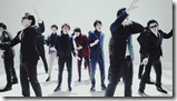 ARASHI Endless Game (25)