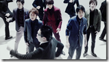 ARASHI Endless Game (27)