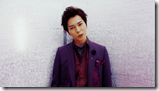 ARASHI Endless Game (30)