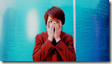 ARASHI Endless Game (34)