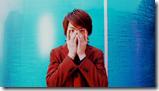 ARASHI Endless Game (34)