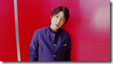 ARASHI Endless Game (35)