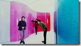 ARASHI Endless Game (39)
