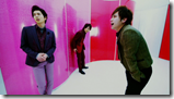 ARASHI Endless Game (41)